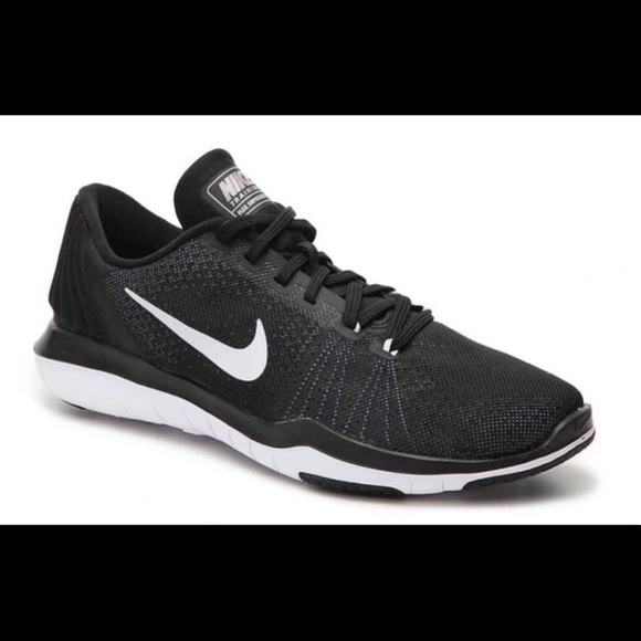 check out befcf dd33c Nike Flywire Training Shoes Size 8. M 5bc2ba1d951996a04a3df982